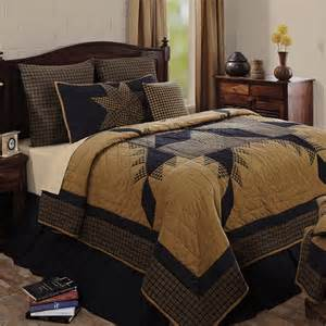 Country Style Bedspreads And Quilts Country Bedding Farmhouse Quilts And Quilt Sets