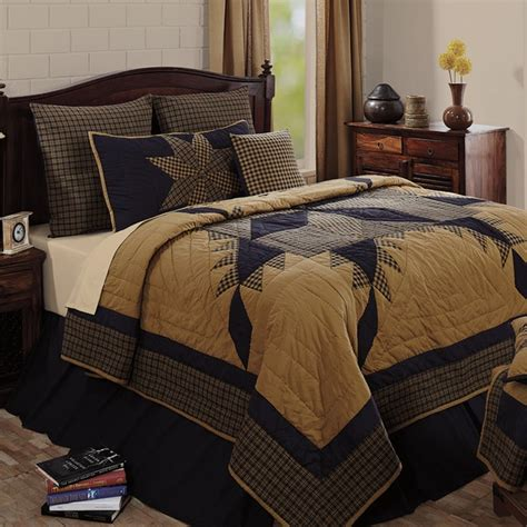bedroom quilts country bedding farmhouse quilts and quilt sets