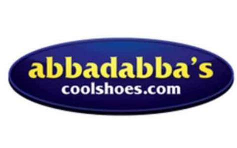 Marshalls Gift Card Phone Number - check abbadabba s gift card balance online giftcard net