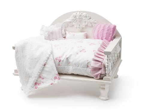 shabby chic daybed yvette ruta designs