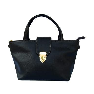 Handbag Clutch Korea 8063 Hitam jual produk tas hitam wanita harga promo diskon blibli