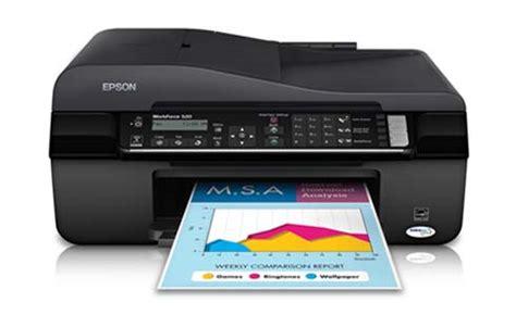 Printer Epson Khusus Cetak Foto printer yang bagus untuk cetak foto dahlan epsoner