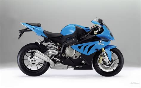 Bmw Motorrad 1000 Rr by Bmw Sport S1000 Rr Motorcycles Photo 31815722 Fanpop