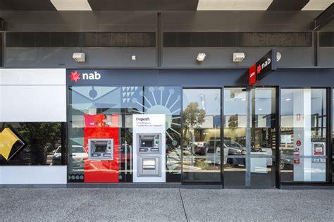 nab bank opening hours nab craigieburn central