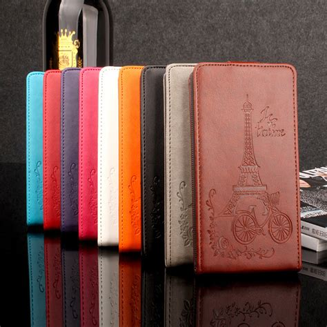 Limited Antigores Sony Xperia C C2305 Clear Gloss embossed leather for sony xperia c s39h c2305 c 2305 2305 dicknvicki