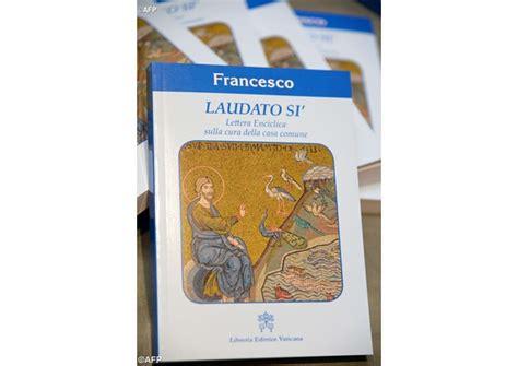 menta e rosmarino testo presentazione abbreviata dell enciclica papale menta e