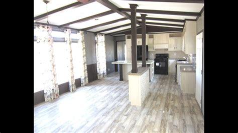 single wide mobile home interior design single wide mobile home interiors studio design
