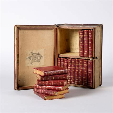 portable bookshelf 28 images wooden portable coner