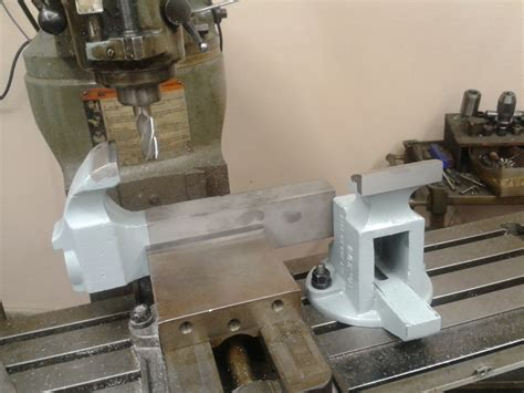 Replacement Jaws For Bench Vise Bench Vise Rehab Plane Shavings Blog