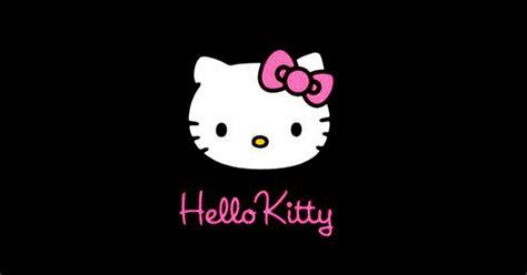 hello kitty wallpaper twitter twitter headers facebook covers wallpapers calendars