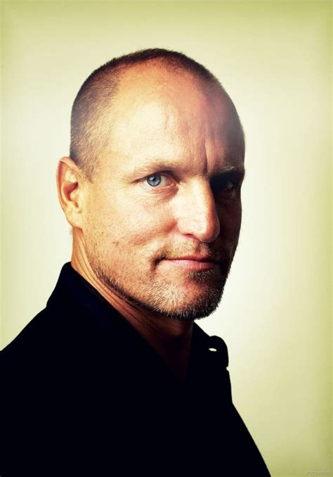 woody harrelson best movies 259 best woody harrelson images on pinterest horror
