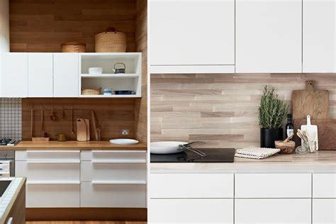 revestimiento pared cocina revestimiento de frentes de cocina