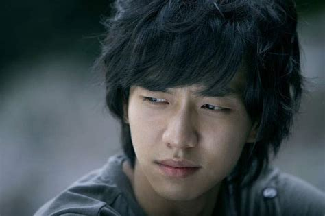 film drama lee seung gi lee seung gi 이승기 korean actor singer hancinema