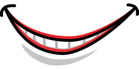 imagenes a blanco y negro de felicidad vector gratis grin sonrisa risa feliz imagen gratis
