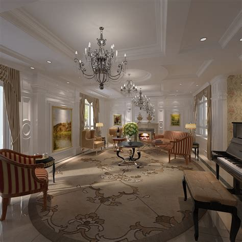 elegant living room ideas fotolip com rich image and 30 elegant living room design ideas