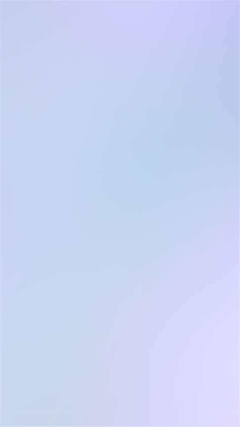 si11 soft green baby gradation blur iphone 8 plus