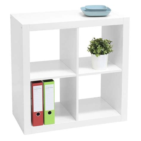 40 Best For The Home Sunroom Images On Pinterest Cube Bookcase White