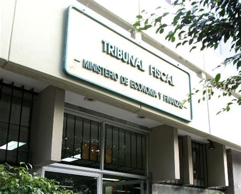 jurisprudencia fiscal diciembre 2013 tribunal fiscal public 243 jurisprudencia de observancia