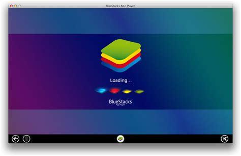 bluestacks latest full version for windows 7 latest install cinemabox on laptop