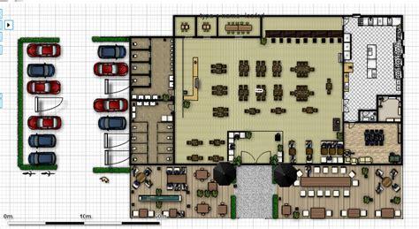 outdoor floor plan outdoor restaurant floor plan interior design decor