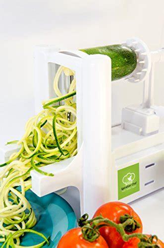 Kitchen Basics Vegetable Chopper 22 Best And Coolest Spiral Slicers