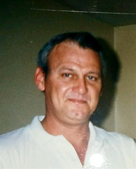 Dorman Funeral Home by Obituary For Melvin Walter Bishop Jr Send Flowers Dorman Funeral Home Autumn Oaks