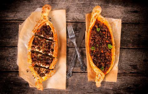 cuisine turc traditionnel 20 plats turcs 224 tester absolument en turquie