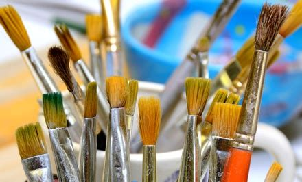 paint nite groupon san diego society of decorative painters in san diego ca groupon