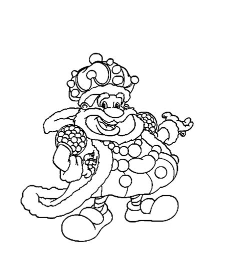 free candyland coloring pages candyland coloring pages printable coloring home