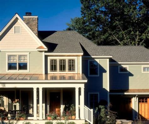 everything you need to know about buying a house realtors porch advice