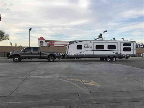 open range light rv 116 open range rv reviews and complaints pissed consumer