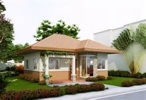 Small House Design Plans In Philippines Although Small House Floor Plans Are Limited With Floor