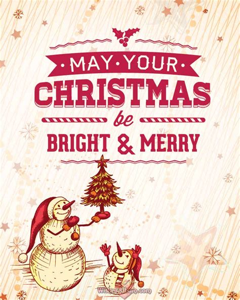 merry christmas wishes  friends sweet  merry