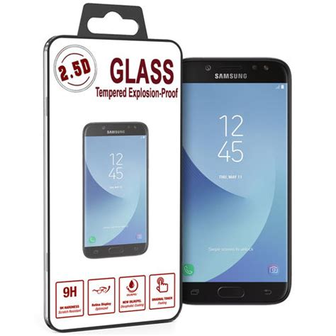 Wallston Tempered Screen Protector Glass Pro Samsung Galaxy Note 4 tempered glass screen protectors gadgets 4 geeks