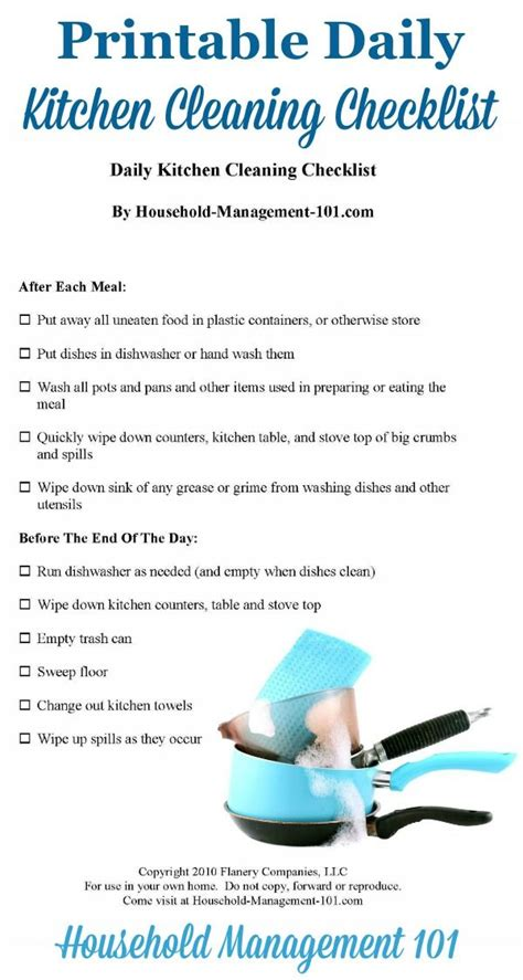 room cleaning tips 1000 ideas about room cleaning tips on bedroom cleaning tips craft room organizing