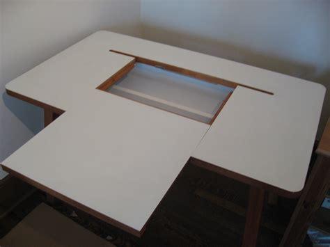 blue lounge studio desk bluelounge studio desk hostgarcia