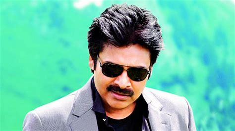 pawan kalyan pawan kalyan s film in october