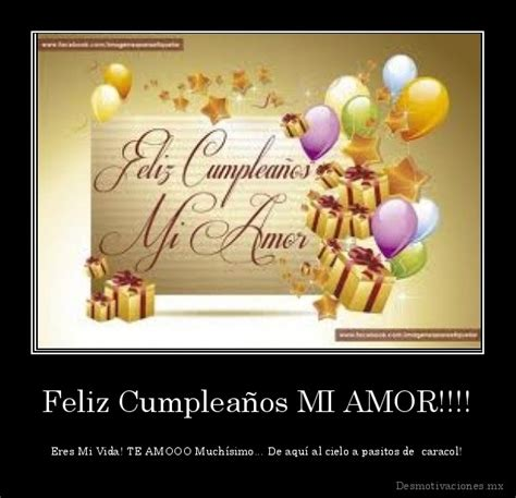 imagenes cumpleaños feliz amor im 225 genes de feliz cumplea 241 os amor im 225 genes de cumplea 241 os