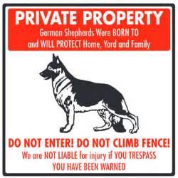 Fences For Dogs Backyard German Shepherd Dog Blog A Fence Is Like A Rule So Don T