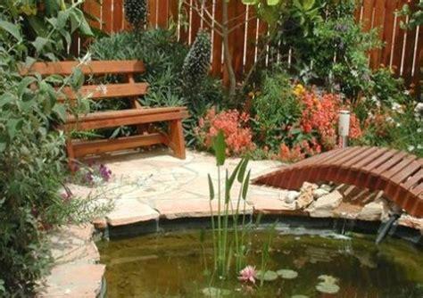 beautiful backyard landscaping ideas creating gorgeous