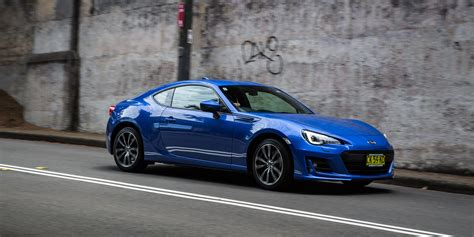 subaru cars prices subaru sports car brz price philippines car