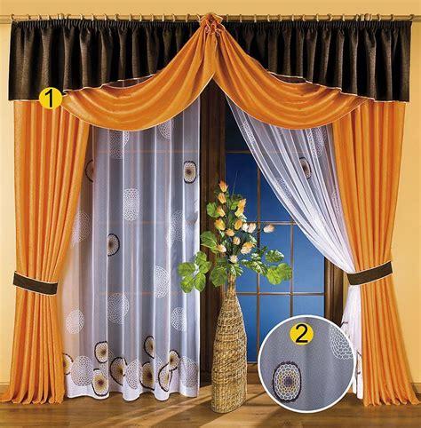 draperies and curtains ideas curtains and valances unique european design sheer