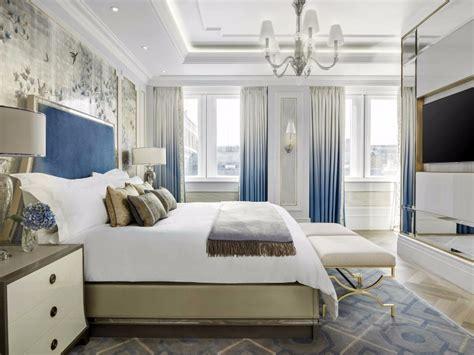 international bedroom designs 12 luxury hotel room designs by richmond international