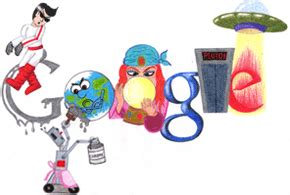 google themes doctor who doodle 4 google ireland seo consultant
