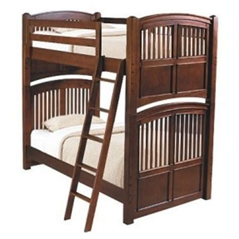 stanley furniture bunk beds stanley furniture bunk beds hollywood thing