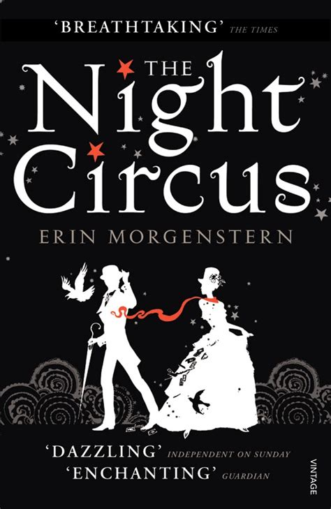 Book Review My So Called Normal By Erin Zammett by Epbot Book Review The Circus