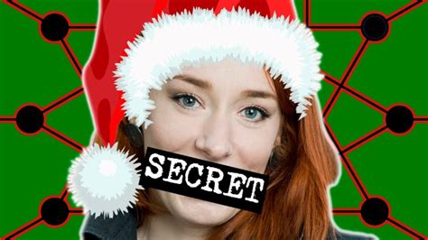 youtube layout messed up 2016 watching this woman explain why secret santa is