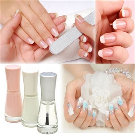 Manicure Tips by Manicure Tips Ideas For Manicure Best Manicure
