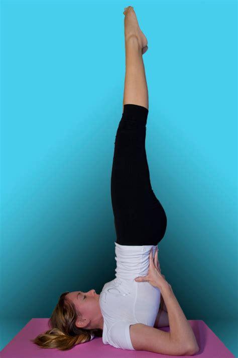 posizione della candela pilates catania lezioni pilates lezioni e yogilates
