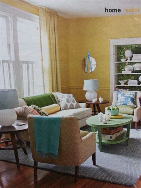 living room color ideas pinterest living room color ideas pinterest marceladick com